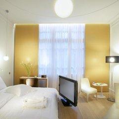 Excelsior Hotel комната для гостей