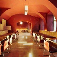 Отель Barceló Old Town Praha Чехия, Прага - 6 отзывов об отеле, цены и фото номеров - забронировать отель Barceló Old Town Praha онлайн развлечения