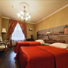 Гостиница 1913 год в Санкт-Петербурге - забронировать гостиницу 1913 год, цены и фото номеров Санкт-Петербург комната для гостей фото 15
