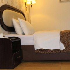 Grand Sina Hotel удобства в номере фото 2