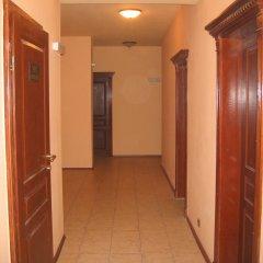Отель Manz I Болгария, Поморие - отзывы, цены и фото номеров - забронировать отель Manz I онлайн фото 8