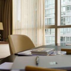 Отель Loden Vancouver Канада, Ванкувер - отзывы, цены и фото номеров - забронировать отель Loden Vancouver онлайн в номере