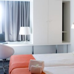 Отель Star Inn Porto удобства в номере фото 2