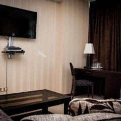 Мини-отель Stella Residence Club Одесса удобства в номере фото 2