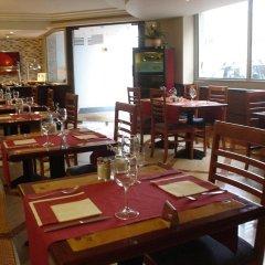 Отель Artiem Capri Испания, Махон - отзывы, цены и фото номеров - забронировать отель Artiem Capri онлайн питание фото 2