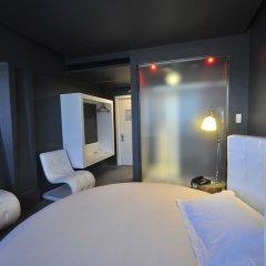 Отель Italiana Hotels Florence Италия, Флоренция - 4 отзыва об отеле, цены и фото номеров - забронировать отель Italiana Hotels Florence онлайн спа