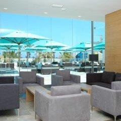 Thalassa Sousse Hotel Сусс интерьер отеля