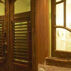 Hotel Welcome ванная