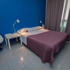 Отель Residence House Aramis Down Town Италия, Милан - отзывы, цены и фото номеров - забронировать отель Residence House Aramis Down Town онлайн спа