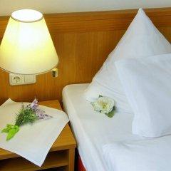 Hotel Alpha комната для гостей фото 2