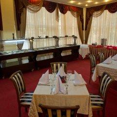 Сочи-Бриз Отель помещение для мероприятий