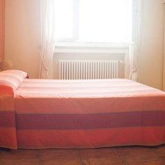 Отель Agriturismo Il Mondo Парма фото 11