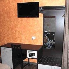 Отель Caput Mundi Италия, Рим - отзывы, цены и фото номеров - забронировать отель Caput Mundi онлайн фото 4