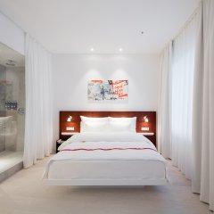 Ruby Marie Hotel Vienna Вена комната для гостей