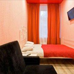 Гостиница Mini Hotel Vserdce в Санкт-Петербурге отзывы, цены и фото номеров - забронировать гостиницу Mini Hotel Vserdce онлайн Санкт-Петербург комната для гостей фото 2