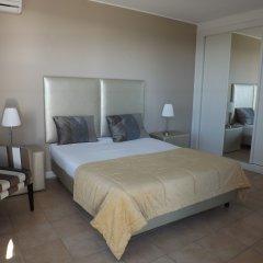 Отель Ocean View Residences Португалия, Албуфейра - отзывы, цены и фото номеров - забронировать отель Ocean View Residences онлайн комната для гостей