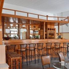 Отель Miranta Греция, Эгина - 1 отзыв об отеле, цены и фото номеров - забронировать отель Miranta онлайн гостиничный бар
