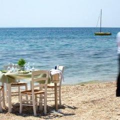 Acrotel Lily Ann Beach Hotel фото 3