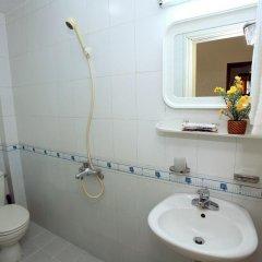 Отель Family Holiday Ханой ванная фото 2