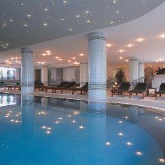 Отель Madeira Regency Palace Hotel Португалия, Фуншал - отзывы, цены и фото номеров - забронировать отель Madeira Regency Palace Hotel онлайн бассейн