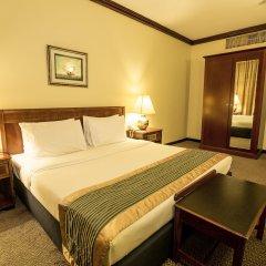 Отель Imperial Suites Hotel ОАЭ, Дубай - отзывы, цены и фото номеров - забронировать отель Imperial Suites Hotel онлайн комната для гостей фото 2