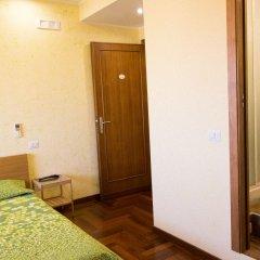 Отель Belon B&B комната для гостей фото 5