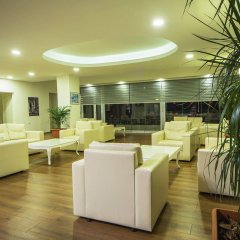 Sunbay Park Hotel интерьер отеля фото 3