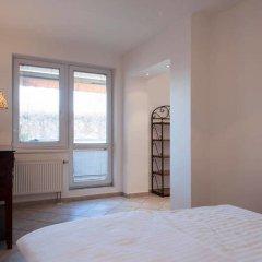 Апартаменты Every Day Apartment Prague 5 комната для гостей фото 4