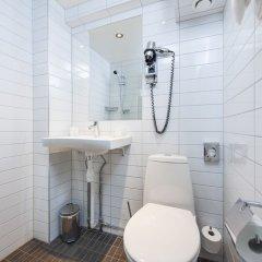 First Hotel Atlantica ванная фото 2