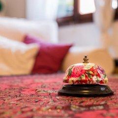 Отель San Marco Boutique Apartment Италия, Венеция - отзывы, цены и фото номеров - забронировать отель San Marco Boutique Apartment онлайн в номере