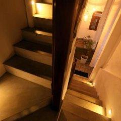 Отель Knight Inn Шри-Ланка, Галле - отзывы, цены и фото номеров - забронировать отель Knight Inn онлайн удобства в номере фото 2
