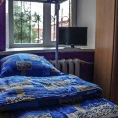 Hostel CCCP Plus Санкт-Петербург удобства в номере