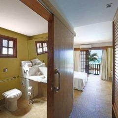 Manary Praia Hotel спа фото 2