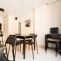 Отель Apartamentos Rurales La Compuerta Испания, Кастро-Урдиалес - отзывы, цены и фото номеров - забронировать отель Apartamentos Rurales La Compuerta онлайн фото 6
