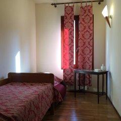 Апартаменты Hd Apartment Венеция