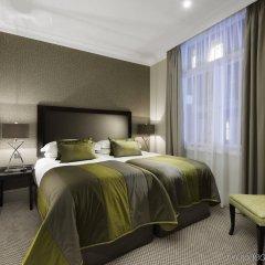 Отель Taj 51 Buckingham Gate, Suites and Residences комната для гостей фото 4