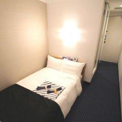 Отель Apa Toyama - Ekimae Тояма комната для гостей фото 5