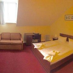 Отель Mikon Eastgate Hotel - City Centre Германия, Берлин - 1 отзыв об отеле, цены и фото номеров - забронировать отель Mikon Eastgate Hotel - City Centre онлайн комната для гостей фото 2
