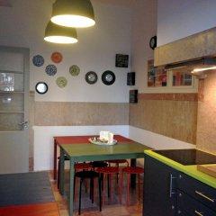 Easy Lisbon Hostel Лиссабон гостиничный бар