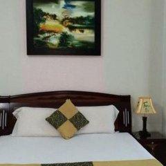 Отель New Time Hotel Вьетнам, Хюэ - отзывы, цены и фото номеров - забронировать отель New Time Hotel онлайн фото 10