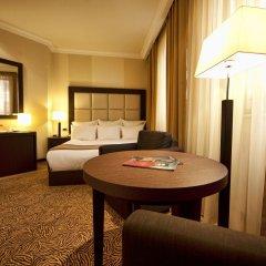 Отель National Armenia комната для гостей фото 4