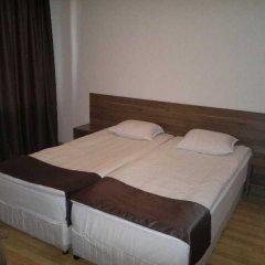 Апартаменты Persey Admiral Plaza Apartments Солнечный берег комната для гостей фото 2