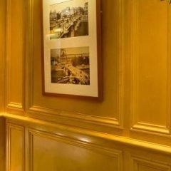 Hotel Royal Saint Michel фото 16