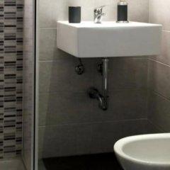 Отель FWS Forum Wellness Station Парма ванная фото 2