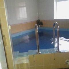 Гостиница Лагуна в Анапе отзывы, цены и фото номеров - забронировать гостиницу Лагуна онлайн Анапа бассейн фото 3