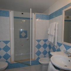 Grand Hotel Excelsior Amalfi ванная фото 2