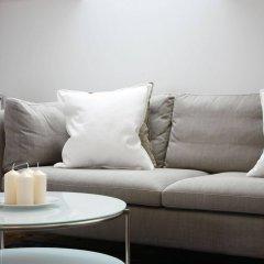 Отель GoVienna Penthouse Apartment Австрия, Вена - отзывы, цены и фото номеров - забронировать отель GoVienna Penthouse Apartment онлайн комната для гостей фото 5