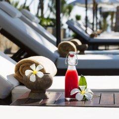 Отель Amiana Resort and Villas Нячанг детские мероприятия