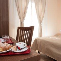 Отель Trinity Guest House Италия, Рим - отзывы, цены и фото номеров - забронировать отель Trinity Guest House онлайн в номере