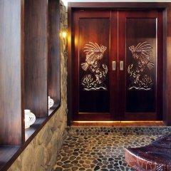 Отель Matangi Private Island Resort интерьер отеля фото 2